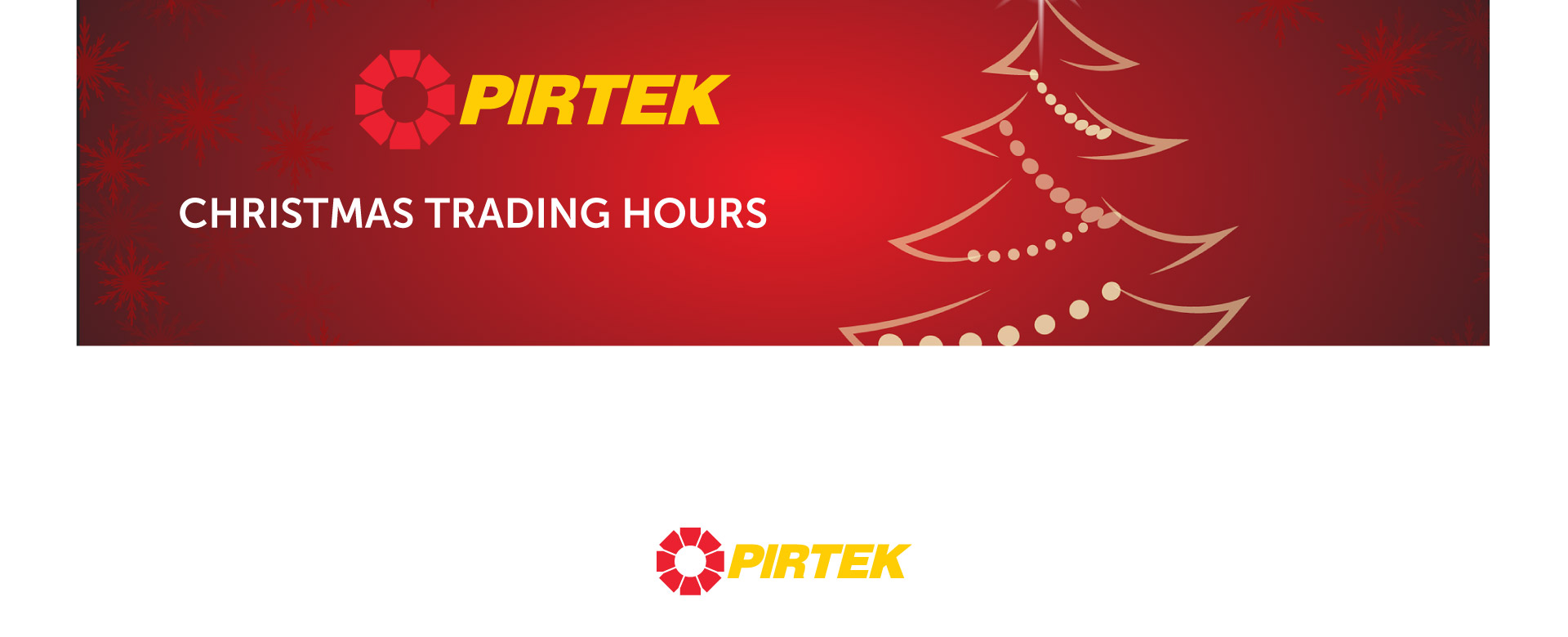 Christmas-Trading-Hours_SAFE_A