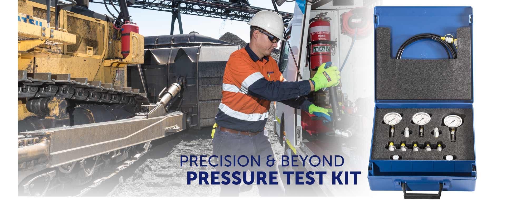 NEW_Pirtek-Pressure-Test-Kit_SAFE-B