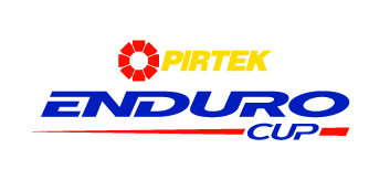 2017-Pirtek-Enduro-New-Logo