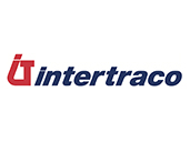 PIRTEK_Intertraco