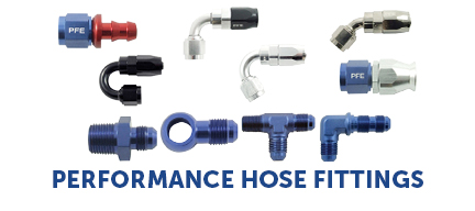 Automotive - PerfHoseFittings2
