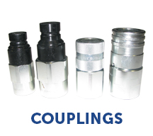 Couplings Menu Tile