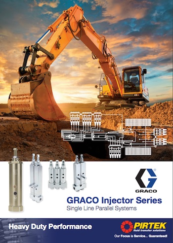 GRACO_Cover