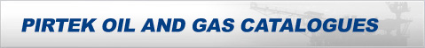img-btn-pirtek-oil-and-gas-catologues