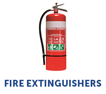 Marine - FireExtinguishers2