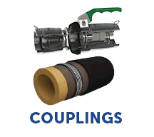 OilGas  Couplings1