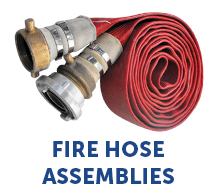 OilGas  FireHoseAssemblies2