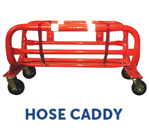 OilGas  Hose Caddy3