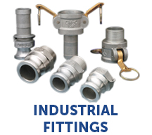 OilGas  IndustrialFittings1