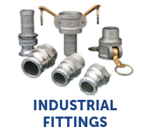 OilGas IndustrialFittings3