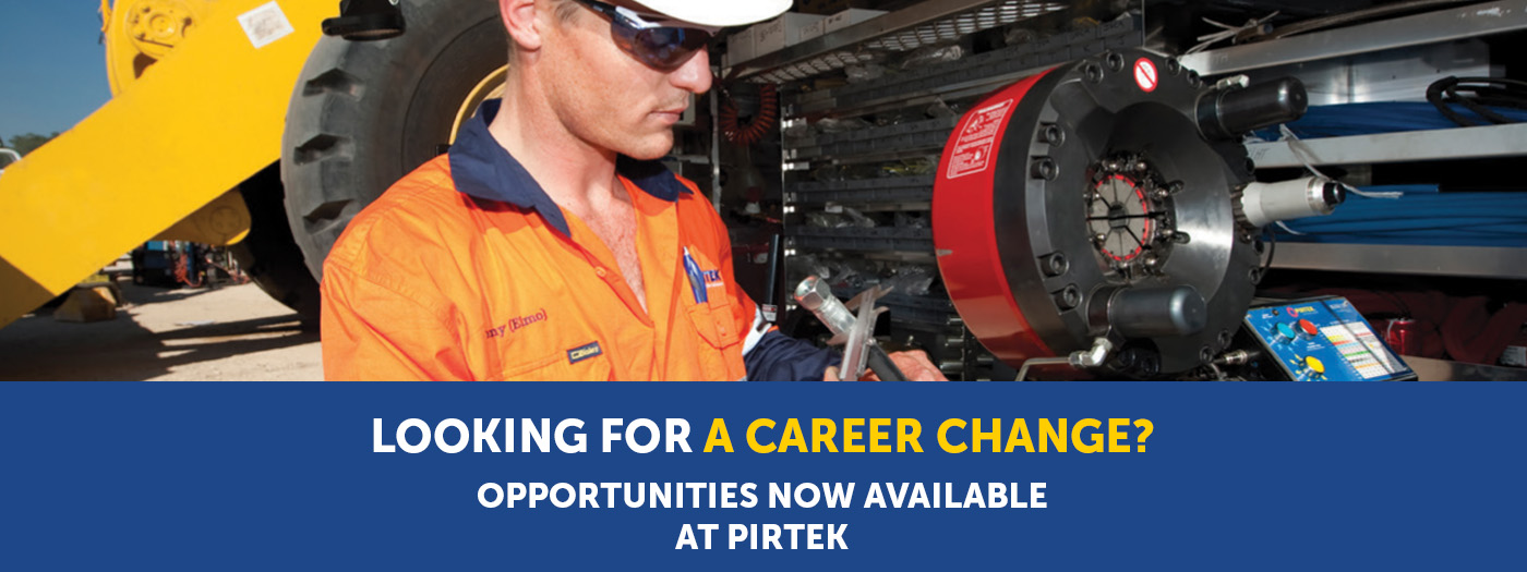 PIRTEK CAREER CHANGE FOOTER 2
