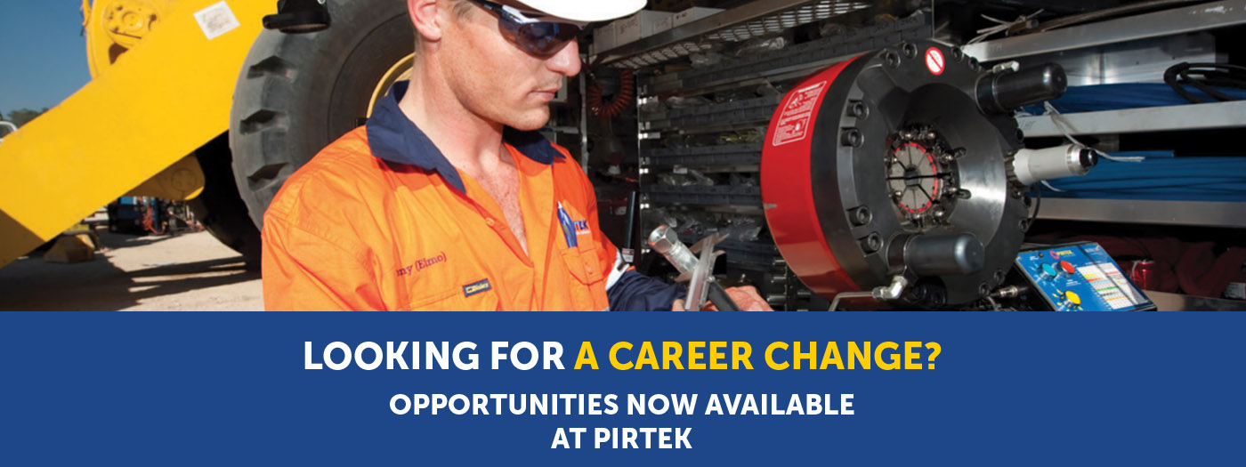 PIRTEK CAREER CHANGE FOOTER 2_cmpr