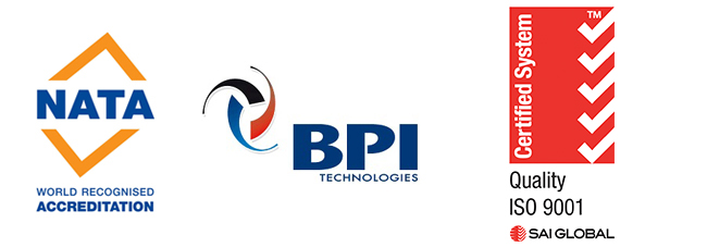 PIRTEK_Certifications1_new-BSI-logo