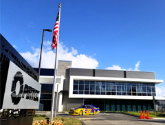 PIRTEK USA Opens New Headquarters