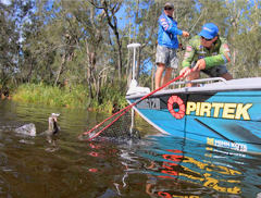 2020 PIRTEK Fishing Challenge registration now open