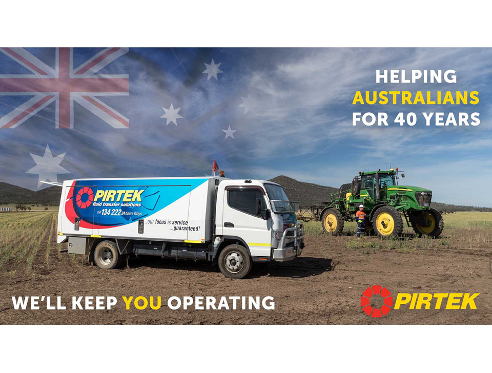 Pir Helping Australians_Tile